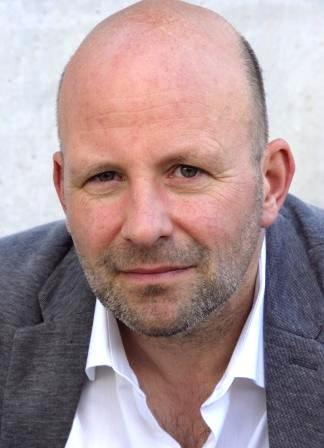 Stephan Detjen